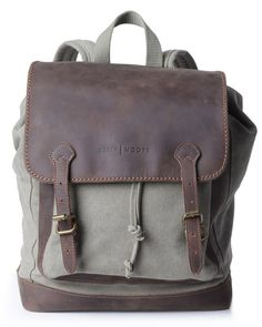 """NEED 