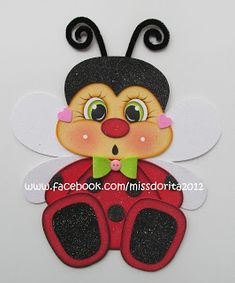 Paper Piecing, Minions, Activities For Kids, Body Art, Minnie Mouse, Bee, Snoopy, Paper Crafts, Baby Shower
