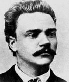 Dvořák I love all of his songs!