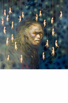 Judith Mason South African Art, Figurative, 2d, Lust, Fine Art, Artwork, Artist, Painting, Inspiration