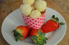 Jurnal de Rina90: Ziua 20: Vitamine Rina Diet, Robot, Raw Vegan, Strawberry, Low Carb, Pudding, Vegetarian, Fruit, Breakfast