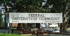 Over 1,000 Students Withdraw from Minna FUT Over Refusal to Pay N4,950