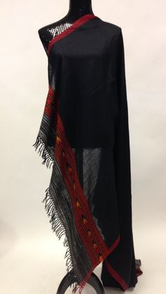 f85a41eeeb1 27 Best The Indian Weave - Handwoven Scarves