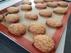 biscuits easy \ biscuits and gravy - biscuits - biscuits homemade - biscuits and gravy breakfast casserole - biscuits easy - biscuits and gravy easy - biscuits recipe - biscuits homemade easy Gourmet Recipes, Sweet Recipes, Snack Recipes, Biscuit Recipe, Cookies Et Biscuits, Easy Biscuits, Pumpkin Cheesecake Recipes, Easy Smoothie Recipes, Coconut Recipes