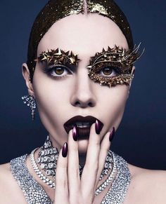 #makeup #makeupinspiration