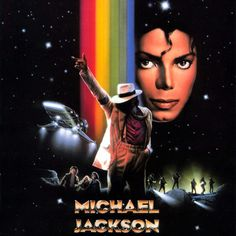 Official theatrical movie poster for Moonwalker Starring Michael Jackson, Joe Pesci, Mick Jagger, Sean Lennon 80s Movie Posters, 80s Movies, Good Movies, I Movie, Action Movies, Sean Lennon, Michael Jackson Smooth Criminal, Paris Jackson, Video Humour
