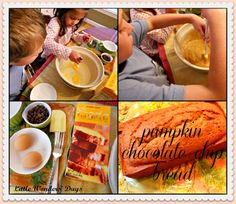 pumpkinbread.jpg Photo:  This Photo was uploaded by luraymeister. Find other pumpkinbread.jpg pictures and photos or upload your own with Photobucket fre...
