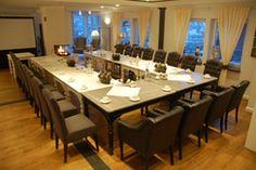 Das Hotel Restaurant Alte Schule bietet chramantes Ambiente südlich des Sauerlandes und Tagungstechnik an, Platz für bis zu 30 Personen-Meetings