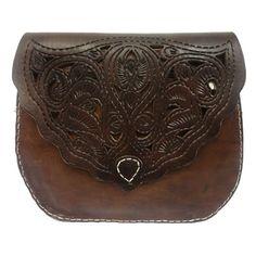 dark-brown-leather-carved-flap-over-satchel-bag-100.jpg (500×500)
