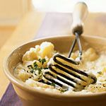 Cooking Light comfort food - 20 recipes that take 20 mins or less