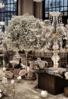An elegant fusion wedding in bali httpbridestoryblog tea rose at bridestory weddingideas weddinginspiration thebridestory weddingdecor junglespirit Gallery