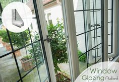 Glass 2 U offers cheapest window glazing and window repair services in Auckland. We are a professional service provider for office, homes and shops window glazing and window repair at NZ.