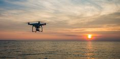 Best Drones for Aerial Photography - Drone news and reviews