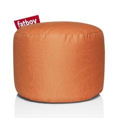 Fatboy Point Bean Bag Chair   AllModern :: 99