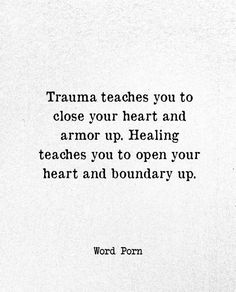 Time Heals All Wounds, Quotes About Love And Relationships, Spiritual Enlightenment, Healing Quotes, Twitter Quotes, Daily Reminder, Word Porn, Trauma, Ptsd