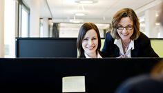 10 Companies Hiring Human Resources Interns