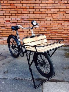 ber ideen zu lastenfahrrad auf pinterest hollandrad damen fahrrad 26 und cityrad. Black Bedroom Furniture Sets. Home Design Ideas