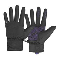 Norsa X Cold Weather Women's Gloves