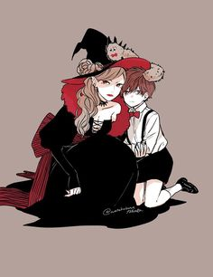 25 Ideas fantasy art witches beautiful witchcraft for 2019 Anime Art Girl, Manga Art, Anime Manga, Anime Girls, Character Concept, Character Art, Character Design, Writing Fantasy, Fantasy Art