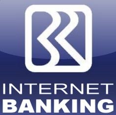 banking bri lewat hp,internet banking bni,internet banking bri lewat atm,internet banking bri lewat internet,internet banking bri syariah,internet banking mandiri,sms banking bri,
