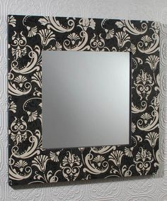 Look at this Country Morning Mirror by Ohio Wholesale, Inc. Mirror Inspiration, Fairest Of Them All, Ohio, Craft Ideas, Invitations, Facebook, Country, Twitter, Glass