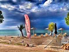 Sunrise cocktail bar#Agistri island#http://www.agistri.com.gr/sunrise/