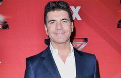 Simon Cowell wooing Sharon Osbourne for Australian X Factor