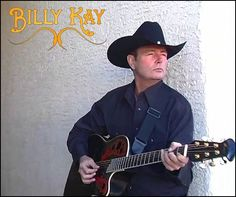 Billy Kay in Ready... Set... Gone!  Download Ready... Set... Gone! at https://my.digitalgoodsstore.com/product/0qtzqat=11l5Ku  All My Best, Billy Kay