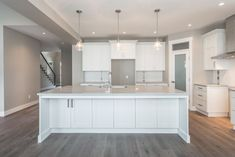 N Auguston Parkway, Abbotsford, Open Floor, Kitchen Cabinets, Floor Plans, Flooring, Bedroom, Home Decor, Decoration Home, Room Decor, Cabinets