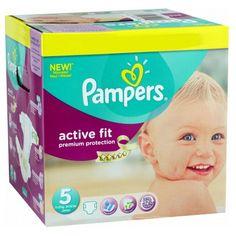 https://www.choupinet.com/couches-moins-cher/choupinet-pack-d-une-quantite-de-92-couches-pampers-active-fit-de-taille-5