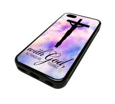 For Apple iPhone 5C 5 C Case Cover Skin God Cross Religious Jesus Quote Ombre Cute DESIGN BLACK RUBBER SILICONE Teen Gift Vintage Hipster Fashion Design Art Print Cell Phone Accessories MonoThings,http://www.amazon.com/dp/B00JELTPDO/ref=cm_sw_r_pi_dp_jUZotb1SPWAMAS7J