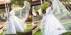 Wedding Photographer Ayacucho - Peru Chelo Cárdenas Photographer ®