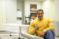 The Skin-Bleaching Industry Is Laughing At Sammy Sosa's Face All The Way To The Bank | GOOD Sports