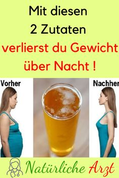 Drink this juice for 7 days to fight belly fat! Drink this juice for 7 days to fight belly fat! Belly Fat Drinks, Gewichtsverlust Motivation, Belly Fat Loss, Diet Plans To Lose Weight, Summer Drinks, Juice, About Me Blog, Wellness, Losing Weight Fast