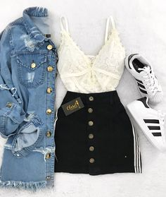 """High Fashion halbe kurze Stiefeletten Mode Source by """"http_status"""": window. Trendy Summer Outfits, Cute Casual Outfits, Spring Outfits, Casual Shoes, Really Cute Outfits, Sunday Outfits, Summer Ootd, Outfit Summer, Simple Outfits"""
