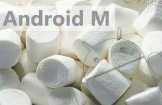 Dostane Android M označení Marshmallow? - http://www.svetandroida.cz/android-m-marshmallow-201506?utm_source=PN&utm_medium=Svet+Androida&utm_campaign=SNAP%2Bfrom%2BSv%C4%9Bt+Androida