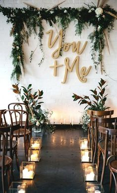 40 Outdoor Wedding Ideas That Will Make Your Wedding Wonderful #weddingday #girl