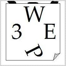 WEPsan(Palatino Linotype)