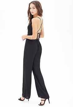 Forever 21 is the authority on fashion & the go-to retailer for the latest trends, styles & the hottest deals. Shop dresses, tops, tees, leggings & more! Forever 21, Cute Rompers, Easy Wear, Overall, Playsuits, Jumpsuits For Women, Formal, Beautiful Outfits, Beautiful Clothes