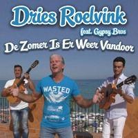 De Nieuwe Q5 Radioschijf Week 36-2016 - Dries Roelvink - De Zomer Is Er Weer…