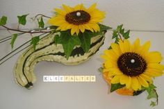 sonnenblumen1.jpg (1600×1067)