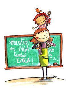 http://joanturu.blogspot.com.es/