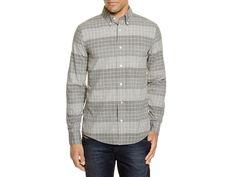 jack-spade-grey-blanford-windowpane-regular-fit-button-down-shirt-gray-product-0-617429080-normal.jpeg (2000×1500)