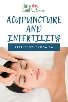 Used as a complementary form of therapy for women undergoing other fertility treatments, acupuncture has been proven to be especially beneficial. Learn more about it here. Acupuncture Fertility, Irregular Menstrual Cycle, Fertility Problems, All About Mom, All About Pregnancy, Natural Fertility, Lotus Yoga, Infertility Treatment, Boxing Workout