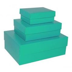 Small Large Gift Boxes with Lids in UK, Are you looking for small ...