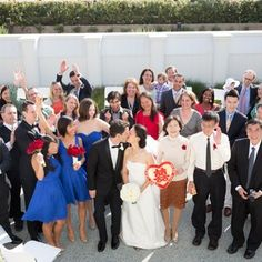 http://happily.io Mary and Michael - Photography by: Joanne Leung