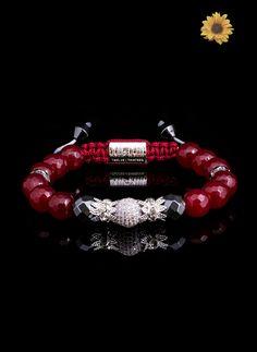 Red Baron #red #baron - http://www.twelvethirteen.com/summer-collection