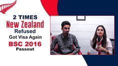 2 Time Refused Got New Zealand Student Visa Best University, New Zealand, Congratulations, How To Apply, Canada, Student, Education, News, Teaching