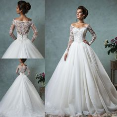 amelia-sposa-2016-wedding-dresses-off-the.jpg (1024×1024)