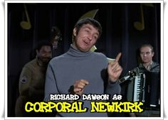 Richard Dawson, Frappe Recipe, Hogans Heroes, Jackie Gleason, Bob Hope, I Cant Help It, Thanks For The Memories, Old Tv Shows, British Actors